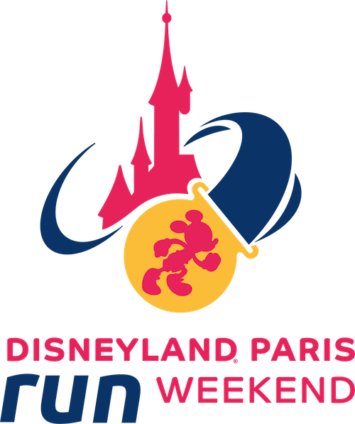 2019_Disneyland_Paris_Logo_Tall
