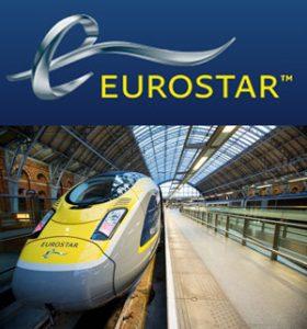 eurostar_image