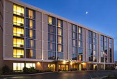 Fairfield Inn & Suites Louisville