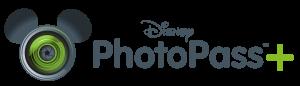ppplus-logo