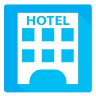 Hotel Options