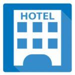 VEX IQ Challenge – Hotel Options