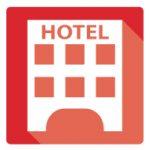 VEX Robotics Competition – Hotel Options