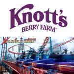 themepark_logo_blocks_knotts