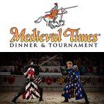 themepark_logo_blocks_medievalTimes