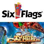 themepark_logo_blocks_sixFlags
