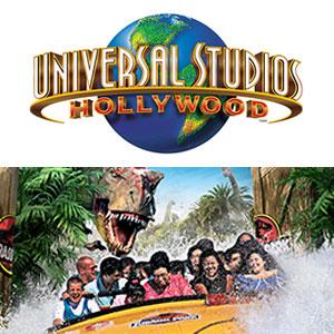 themepark_logo_blocks_universal
