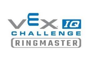 VEX Week Two RINGMASTER