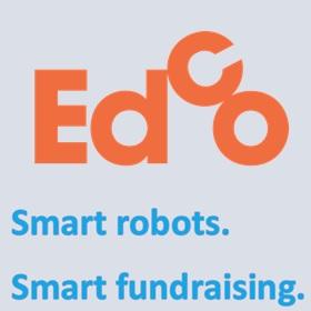 EDCO Fundraiser