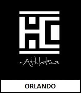 Hard Count Orlando Logo