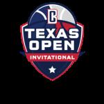 Texas Open Invitational LOGO-DATE.jpg