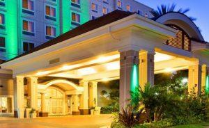 Holiday_Inn_Anaheim_Resort-exterior