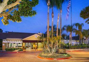 Residence_Inn_Anaheim_Maingate - Exterior