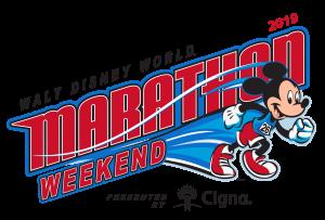 2019 Walt Disney World Marathon Weekend Presented By Cigna Get