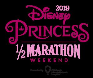 2019 Walt Disney World Marathon And Half Marathon Weekends Get