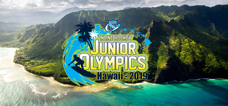 AAU_Inline_Hockey_Header_website