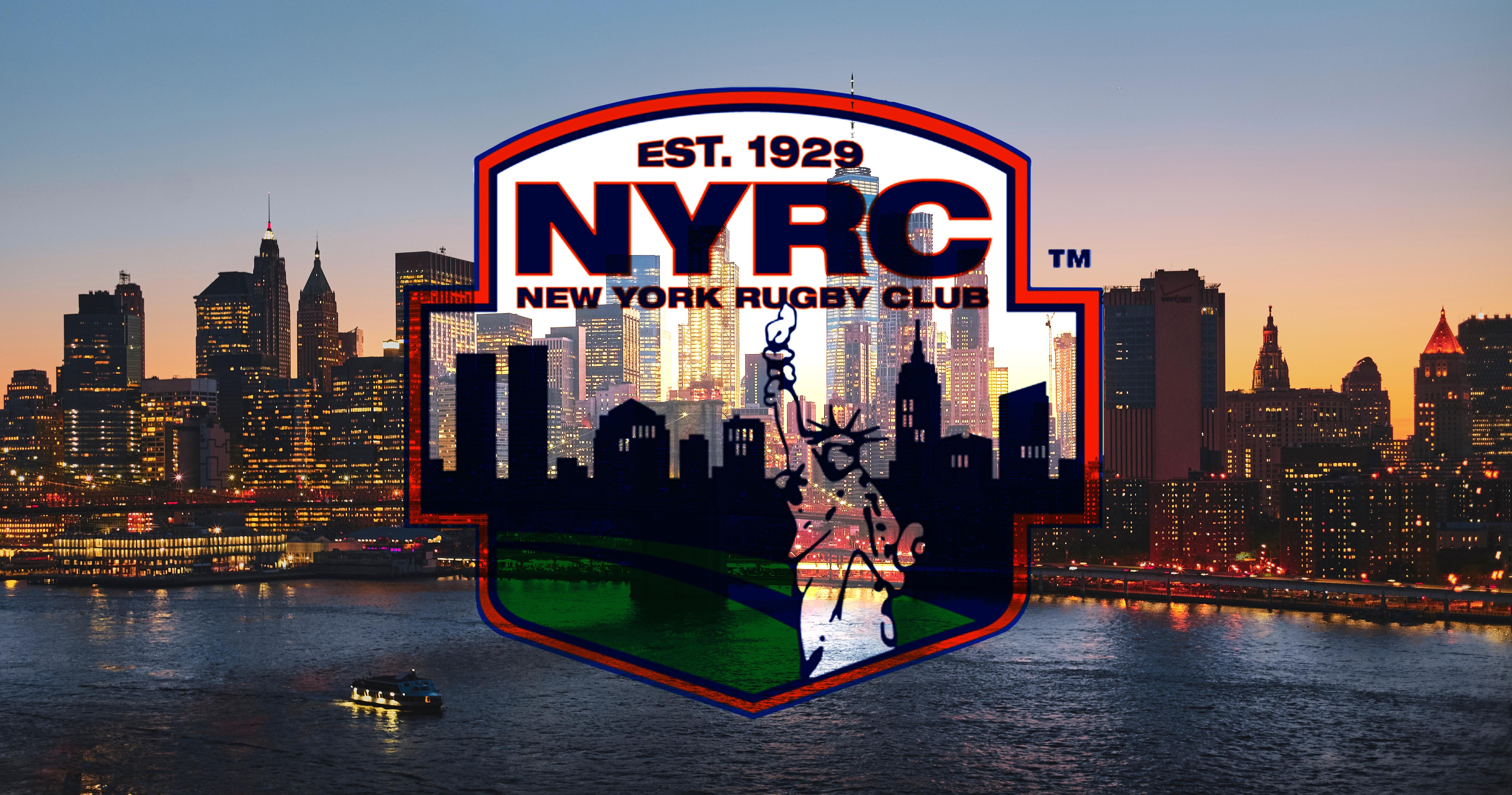 New_York_Rugby_club_header