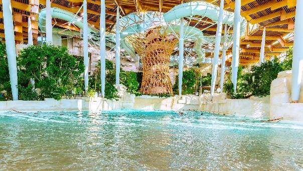 Villages_Nature_pool