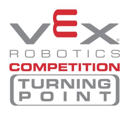 2019 Vex Robotics World Championship Travel Page Get Travelget Travel