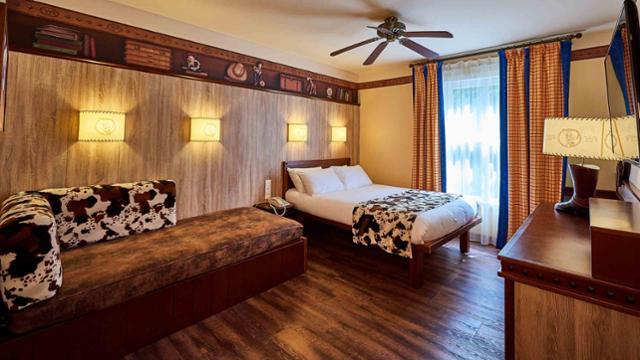 Hotel_Cheyenne_Room