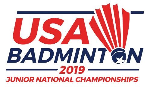 USAB_Logo_JR_NatChampionship_2019
