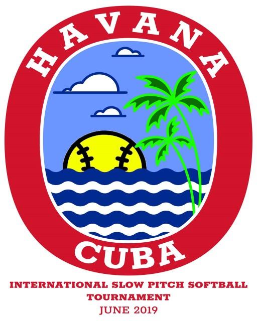 2019_ISPS_logo