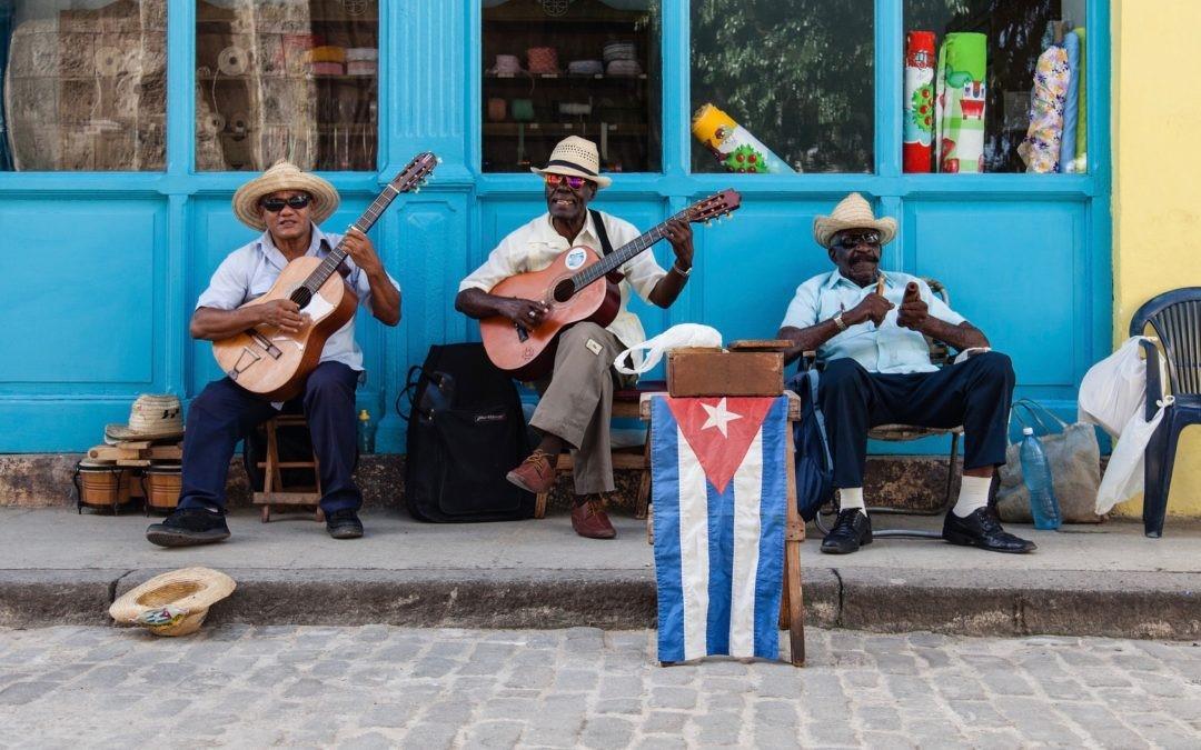 ISPS_Cuba_Streets_Music