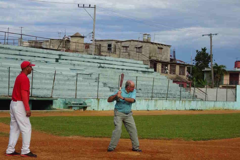 ISPS_Softball