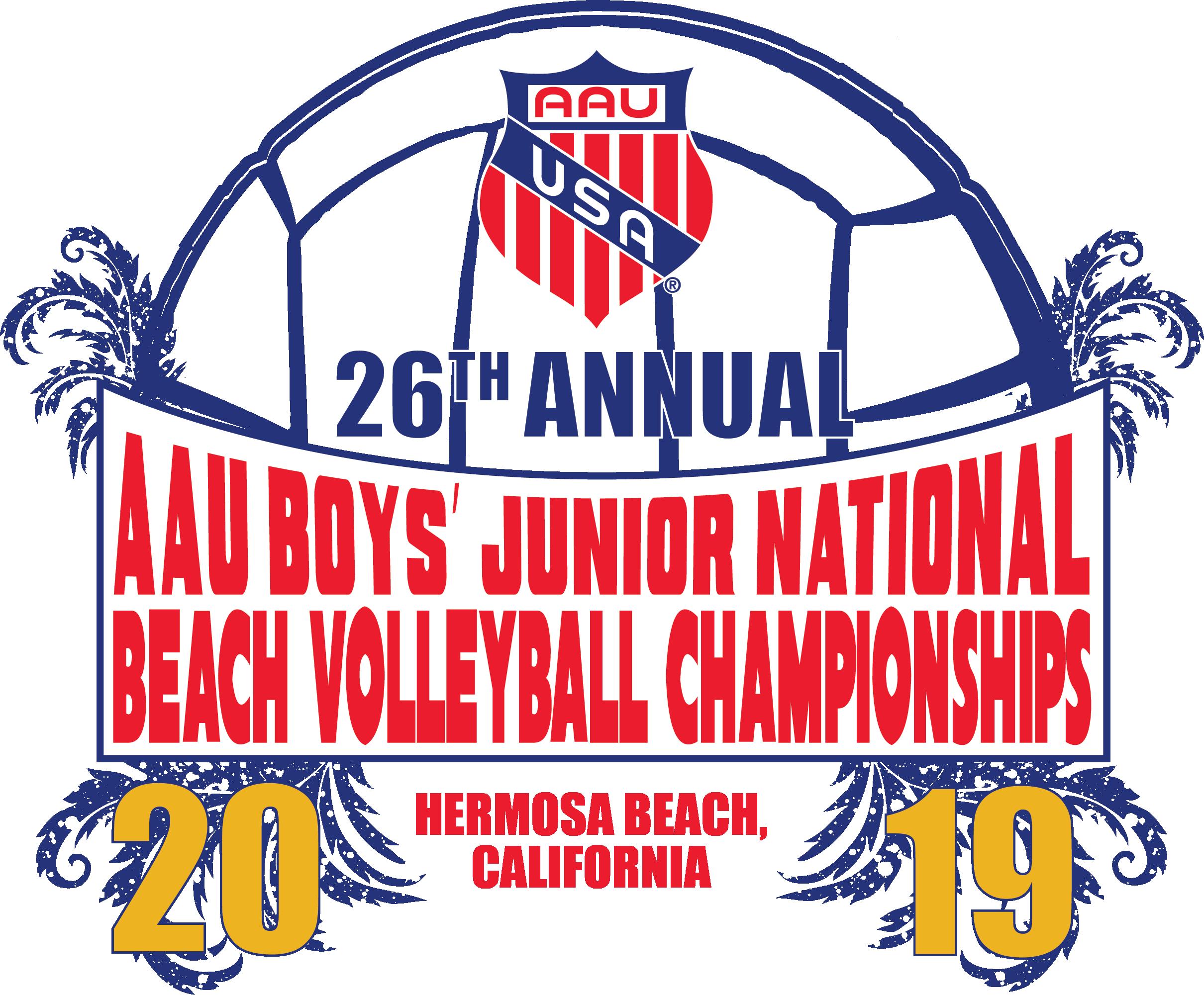 boys-jr-nationals-2019
