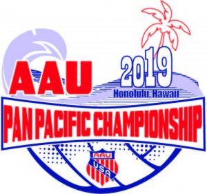 thumbnail_Pan Pacific Championship-2019