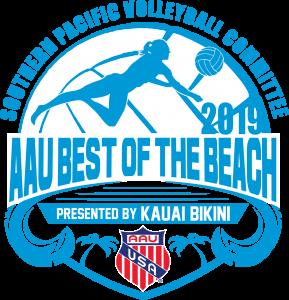 thumbnail_best-of-the-beach-2019
