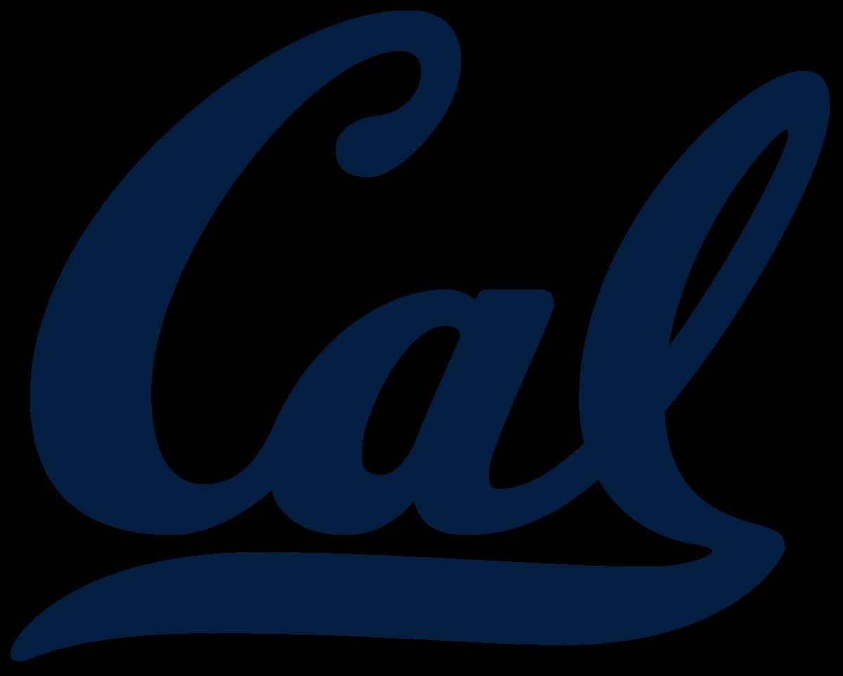 California Golden Bears logo