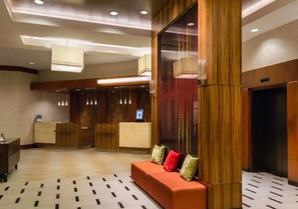 tbt-marriott-memphis-lobby